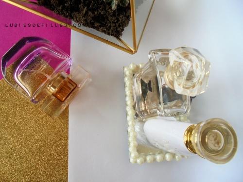 DIY plateau miroir-lubiesdefilles.com7
