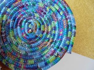 Sous verre en cordon ethnique-lubiesdefilles.com 03