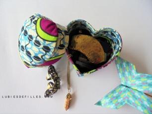 DIY boîte coeur-lubiesdefilles.com 14