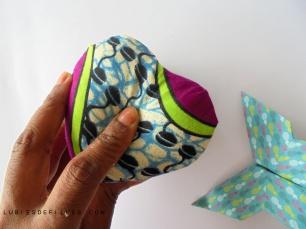 DIY boîte coeur-lubiesdefilles.com 16