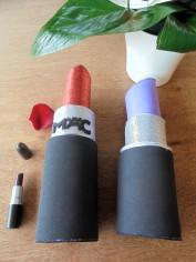 DIY-boîte-géante rouge-à-lèvres-lubiesdefilles.com10