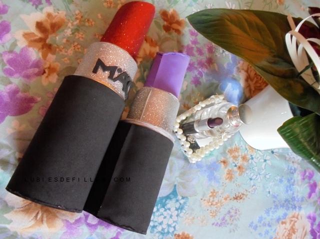DIY-boîte-géante rouge-à-lèvres-lubiesdefilles.com12