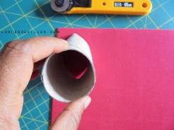 DIY-boîte-géante rouge-à-lèvres-lubiesdefilles.com3