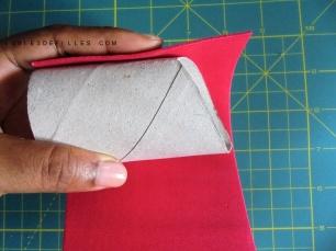 DIY-boîte-géante rouge-à-lèvres-lubiesdefilles.com4