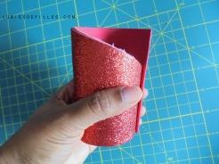 DIY-boîte-géante rouge-à-lèvres-lubiesdefilles.com5