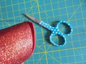 DIY-boîte-géante rouge-à-lèvres-lubiesdefilles.com6