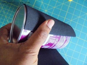 DIY-boîte-géante rouge-à-lèvres-lubiesdefilles.com8