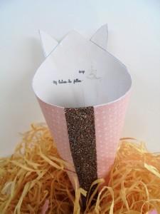 DIY-cornet-en-papier-lubiesdefilles.com2