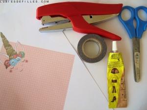 DIY-cornet-en-papier-theme-licorne-lubiesdefilles.com
