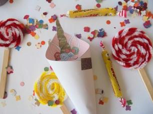 DIY-cornet-en-papier-theme-licorne-lubiesdefilles.com3