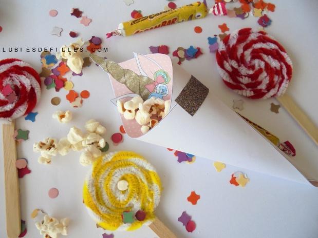 DIY-cornet-en-papier-theme-licorne-lubiesdefilles.com4