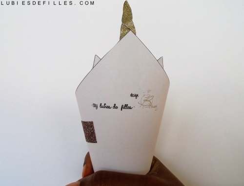 DIY-cornet-en-papier-theme-licorne-lubiesdefilles.com7