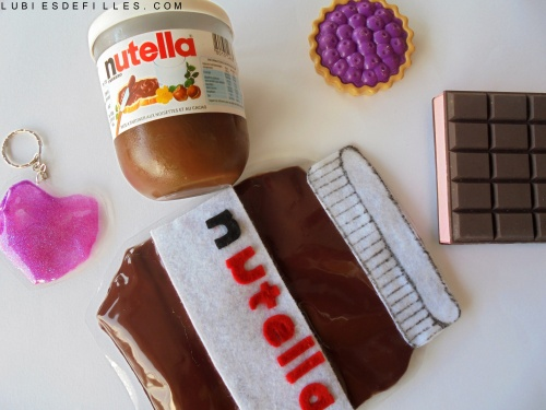 DIY-trousse-gourmande-Nutella-lubiesdefilles.com5