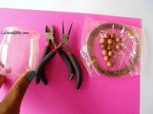 DIY-photophore-perles-en-bois-lubiesdefilles.com1