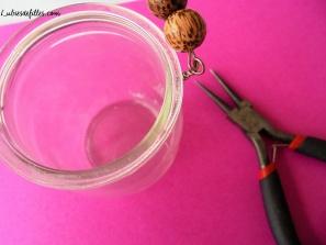 DIY-photophore-perles-en-bois-lubiesdefilles.com6