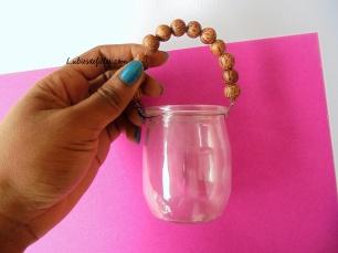 DIY-photophore-perles-en-bois-lubiesdefilles.com8