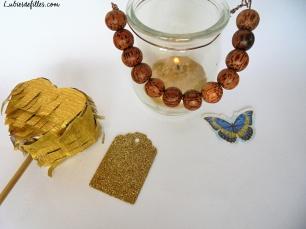 DIY-photophore-perles-en-bois-lubiesdefilles.com9