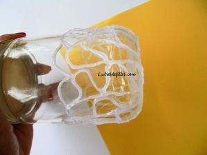 DIY-vide-poches-silicone-lubiesdefilles.com5