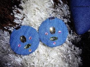DIY-boucles-doreilles-en-jean-lubiesdefilles.com5