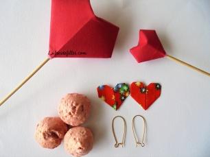 DIY boucles- doreilles-origami0