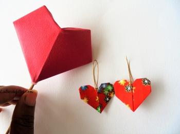 DIY boucles- doreilles-origami2