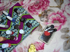 DIY plateau miroir-lubiesdefilles.com8