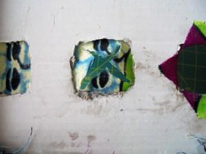 DIY rangement vernis à ongles-lubiesdefilles.com 05