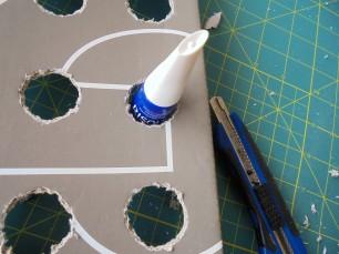 DIY rangement vernis à ongles-lubiesdefilles.com00