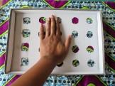 DIY rangement vernis à ongles-lubiesdefilles.com02
