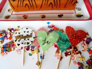 Topper-cake-gateau-lubiesdefilles.com1