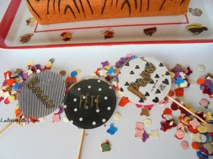 Topper-cake-gateau-lubiesdefilles.com2