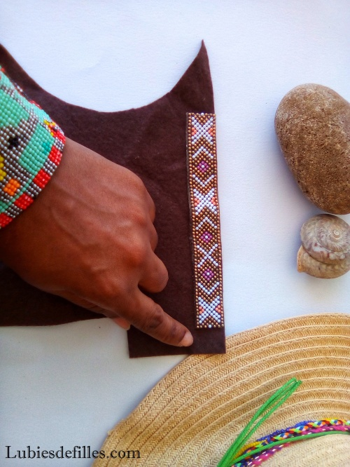 DIY-bracelet-jacquard-lubiesdefilles.com
