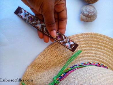 DIY-bracelet-jacquard-lubiesdefilles.com0
