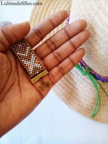 DIY-bracelet-jacquard-lubiesdefilles.com1