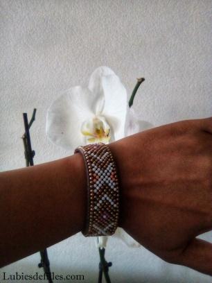 DIY-bracelet-jacquard-lubiesdefilles.com3