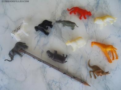 DIY-customiser-ses-crayons-lubiesdefilles.com10-01
