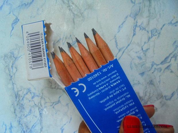 DIY-customiser-ses-crayons-lubiesdefilles.com-01