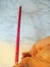 DIY-customiser-ses-crayons-lubiesdefilles.com1-01