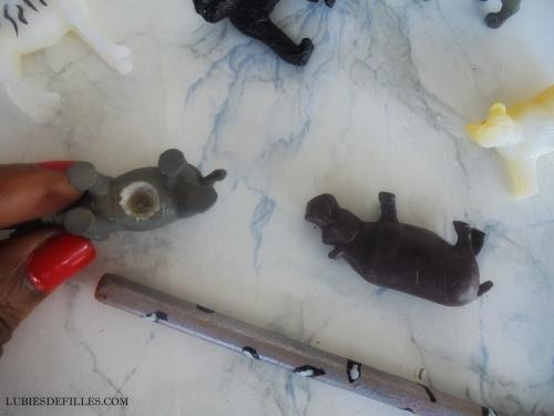 DIY-customiser-ses-crayons-lubiesdefilles.com9-01