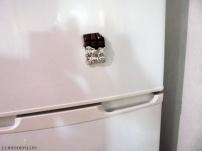 DIY-magnet-porte-cles-lubiesdefilles.com2