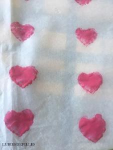 DIY-tampon-coeur-emballage-cadeau-lubiesdefilles3