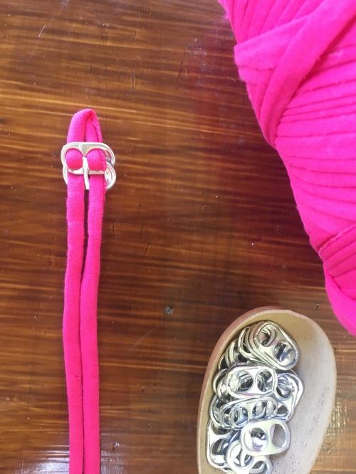 DIY-bracelet-capsules-de-canettes-lubiesdefilles