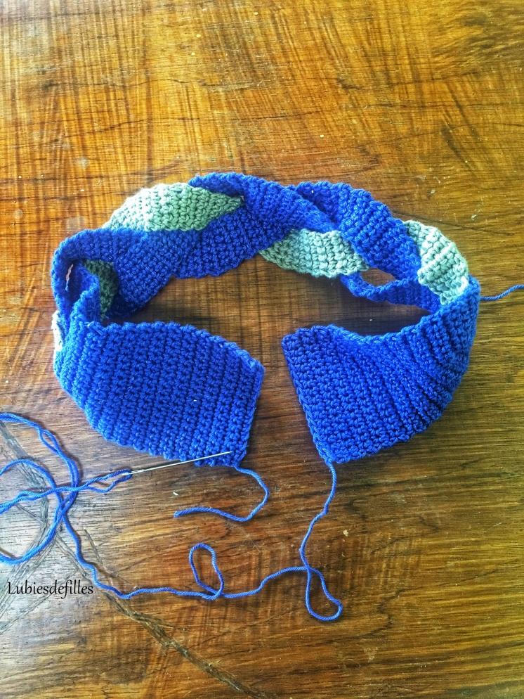 bandeau-en-crochet-lubiesdefilles.com2