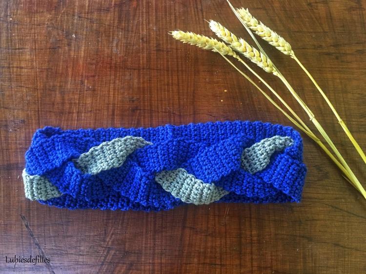 bandeau-en-crochet-lubiesdefilles.com3
