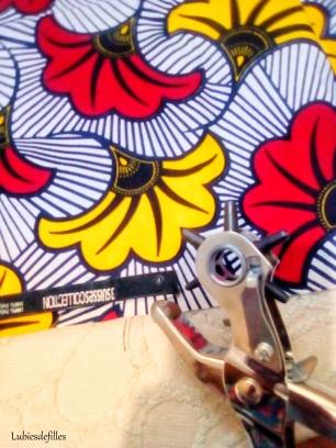 DIY-customiser-une-ceinture-lubiesdefilles.com1