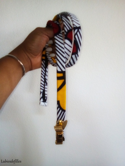DIY-customiser-une-ceinture-lubiesdefilles.com2