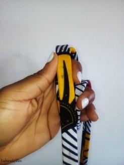 DIY-customiser-une-ceinture-lubiesdefilles.com3