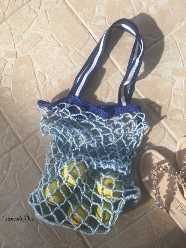 DIY-sac-filet-en-crochet-lubiesdefilles2