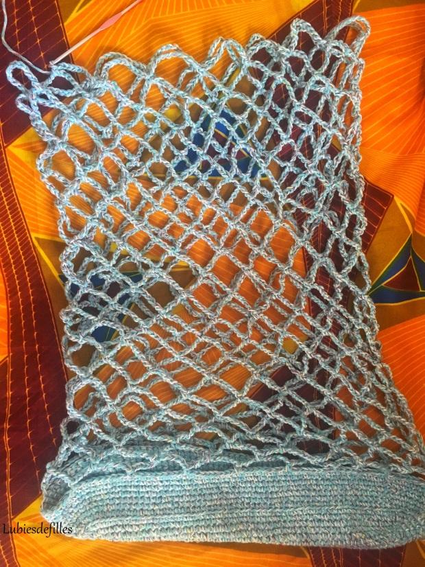 DIY-sac-filet-en-crochet-lubiesdefilles3