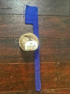 DIY-tutoriel-bandeau-en-crochet-lubiesdefilles.com